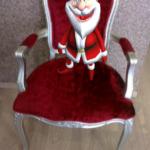 Χριστουγεννιάτικο Δώρο για παιδιά