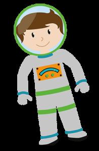 το ηλιακό σύστημα για παιδιά