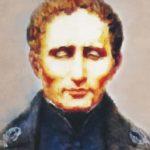 Λουί Μπράιγ