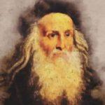 Λεονάρντο Ντα Βίντσι