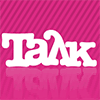 "<a target=""_blank"" href=""http://www.talcmag.gr/dokimaseto/livebooks-mia-tigri-sto-saloni-mou/"">Talcmag</a>"