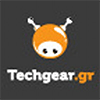 "<a target=""_blank"" href=""https://www.techgear.gr/greek-vr-and-ar-book-108115/"">Techgear</a>"