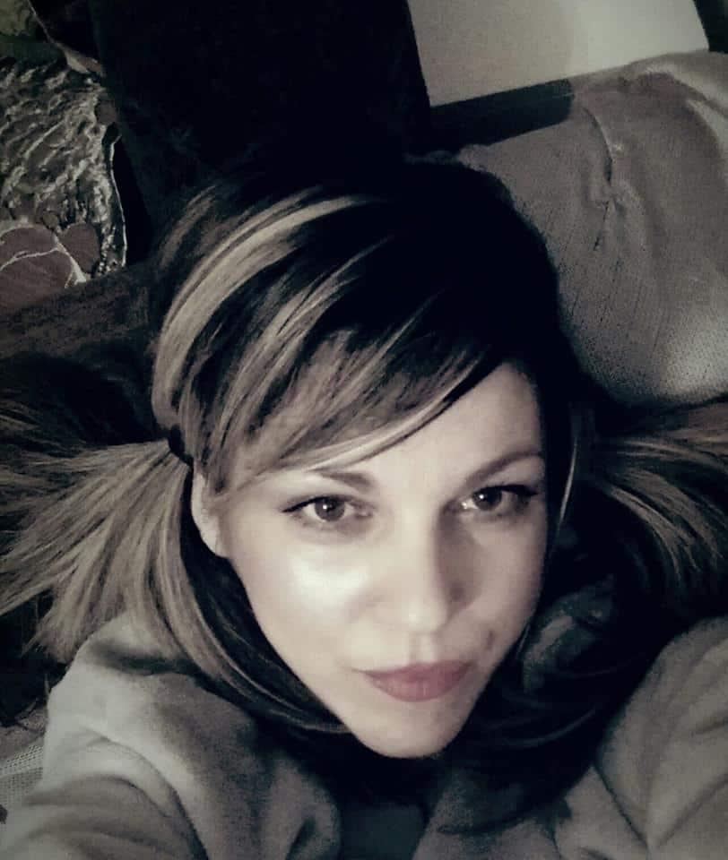Evgenia Minimo