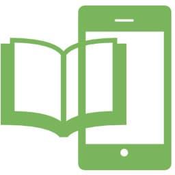 τεχνολογία και βιβλίο