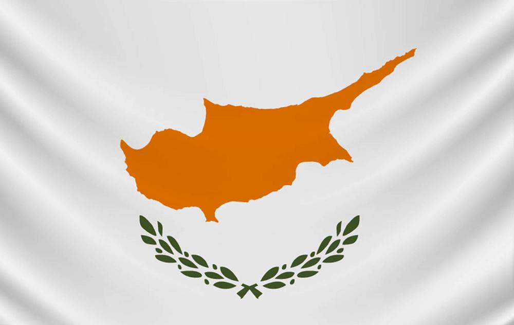 τα livebooks στην κύπρο