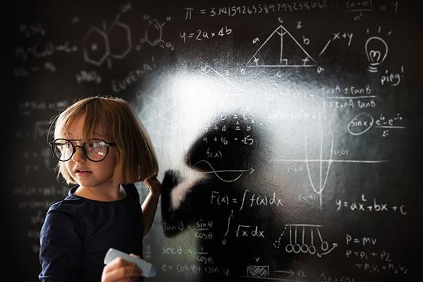 """30 """"παγιδευμένοι"""" επιστήμονες ψάχνουν τον πιο ικανό ντετέκτιβ!"""