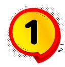 αριθμός 1