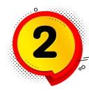 αριθμός 2