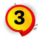 αριθμός 3