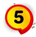 αριθμός 5