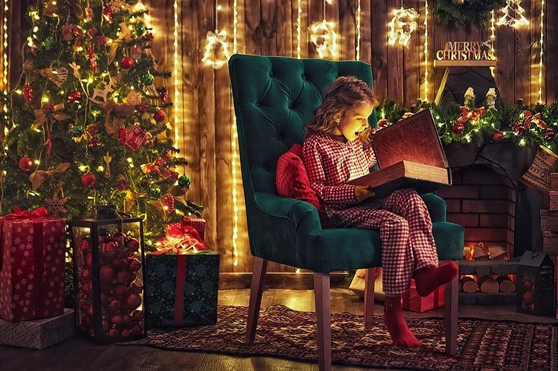 Χριστουγεννιάτικα δώρα σε εκπτώσεις