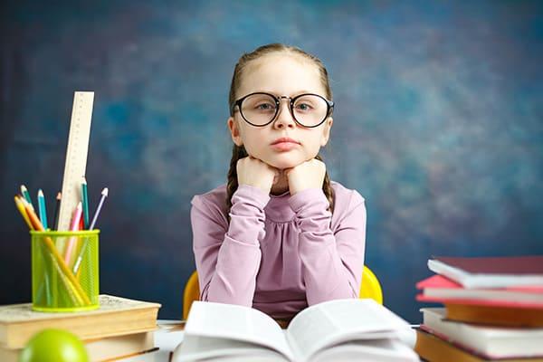 ιδέες για παιδικά βιβλία