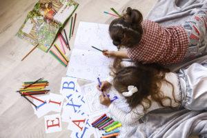 Βρες τις διαφορές - διαφορές για παιδιά