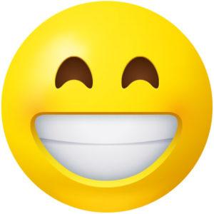 smile.. livebooks